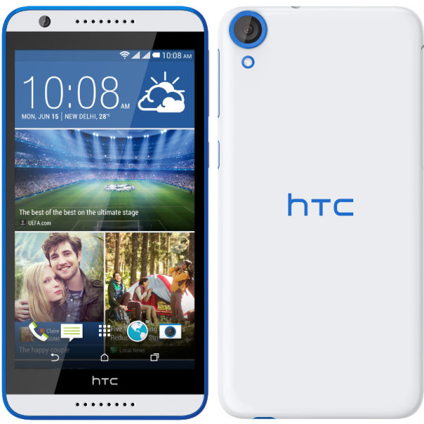 screen stays htc desire 820 price in bangladesh see our special