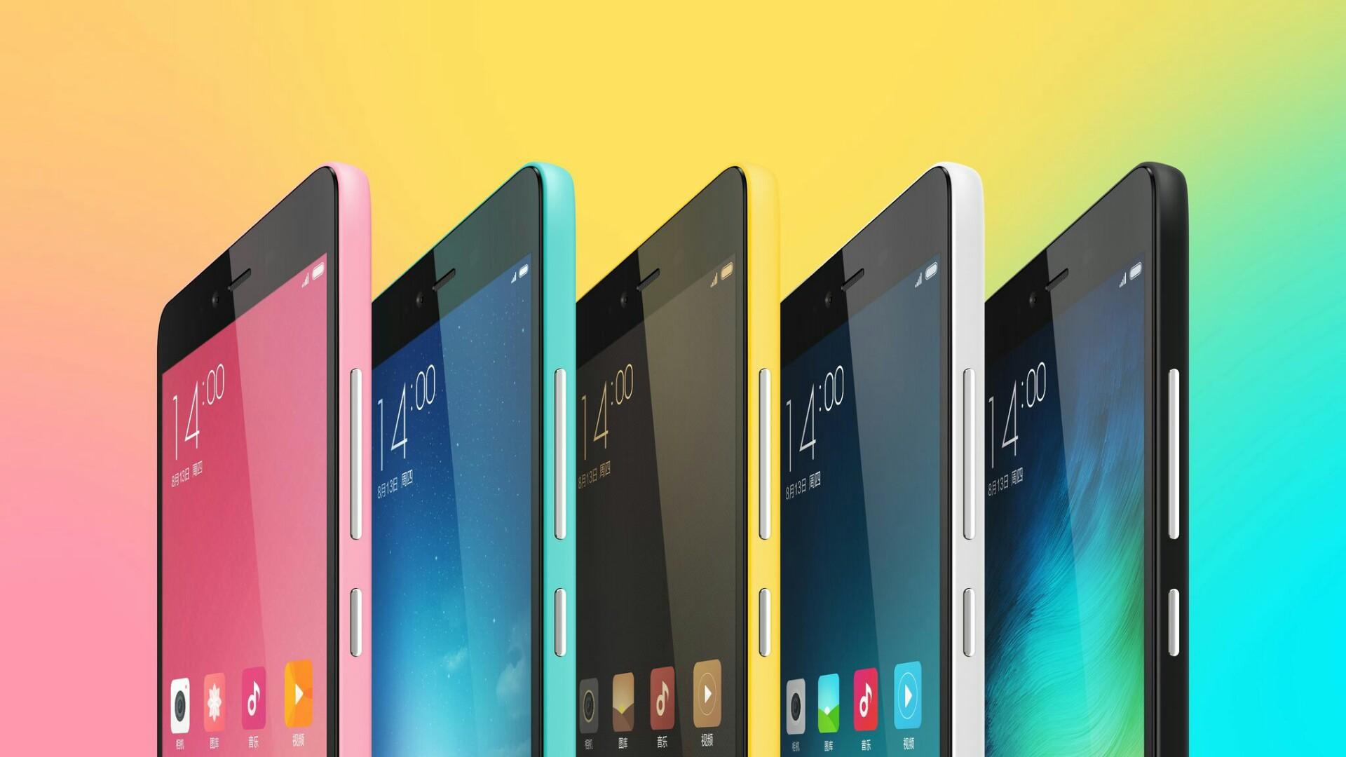 xiaomi redmi note 2 prime mobile price in bangladesh