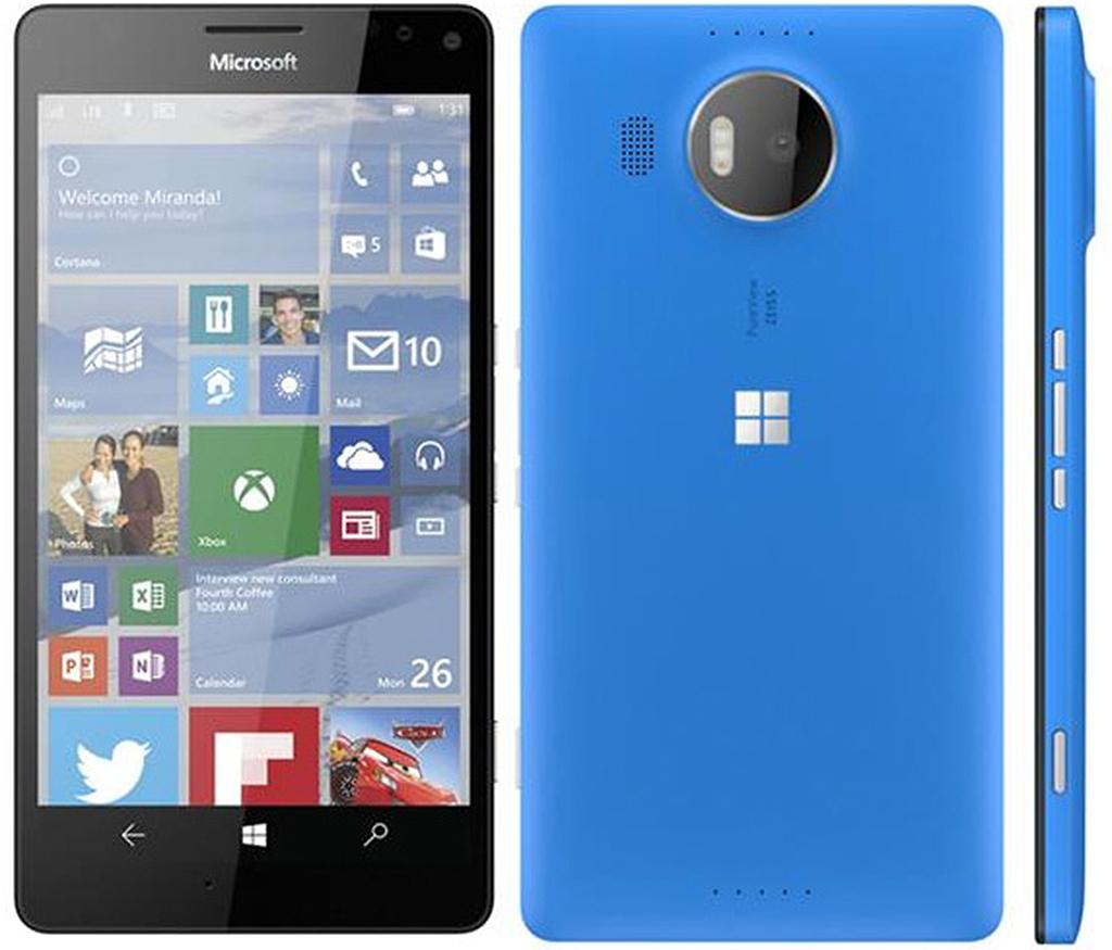 microsoft lumia 950. microsoft lumia 950 9