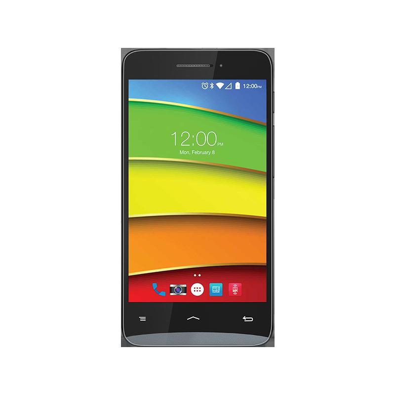 WE L1 Mobile | Mobile price in Bangladesh