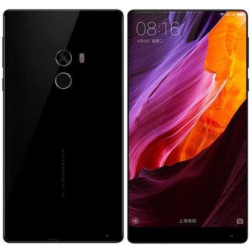 xiaomi mobile phone price in bangladesh kicker they