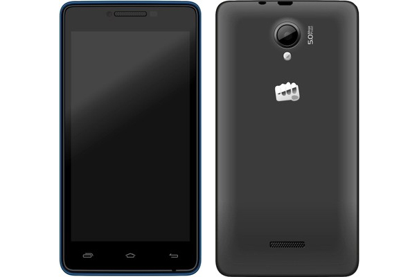 for micromax a76