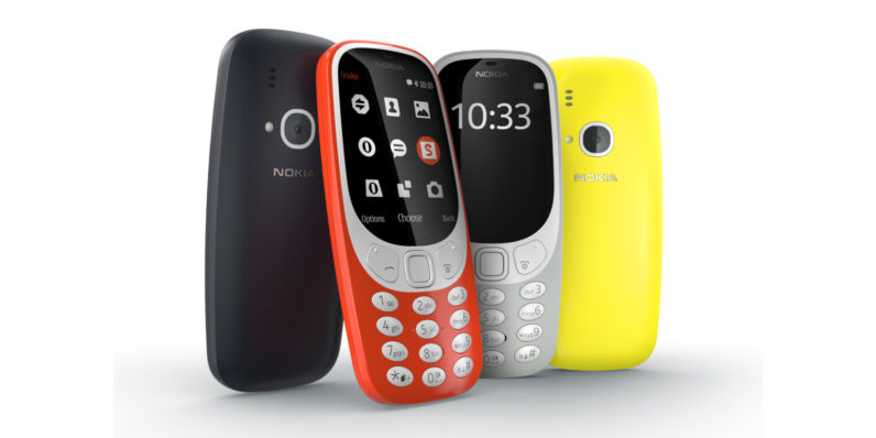 Nokia 3310 Price In Bangladesh Mobile Price In Bangladesh