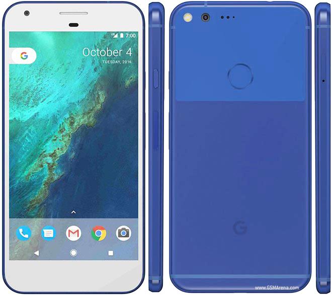 Google pixel all price in bangladesh