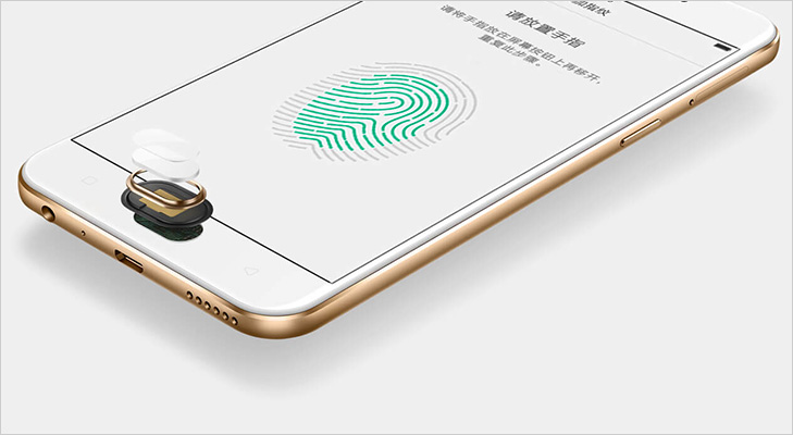 Oppo A57 Mobile Price In Bangladesh
