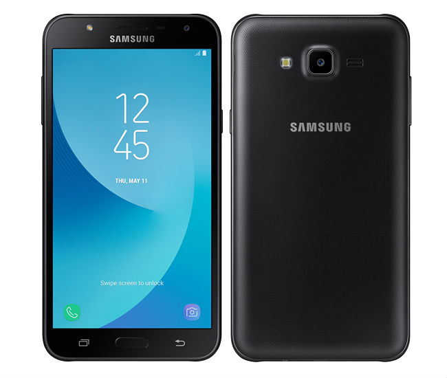new concept af816 ccc7e Samsung Galaxy J7 NXT