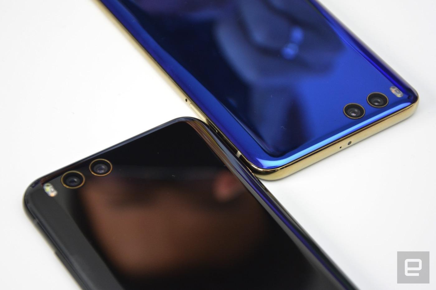 Xiaomi mi 6 mobile price in bangladesh xiaomi mi 6 stopboris Gallery